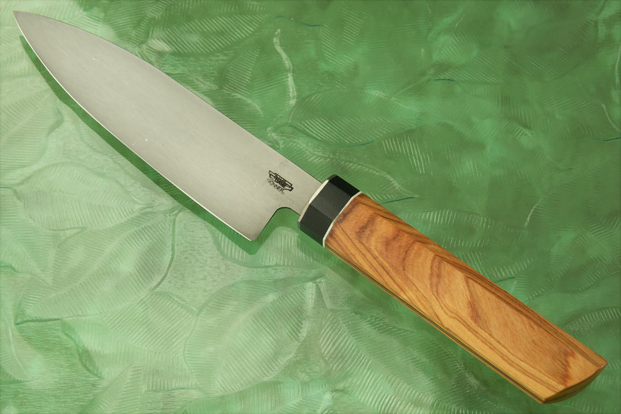 Chef's Knife (5-1/4