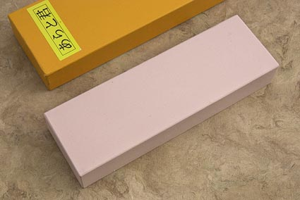 #220 Grit Ceramic Waterstone - Regular
