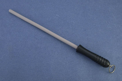 Ceramic Honing Rod (Coarse, 10