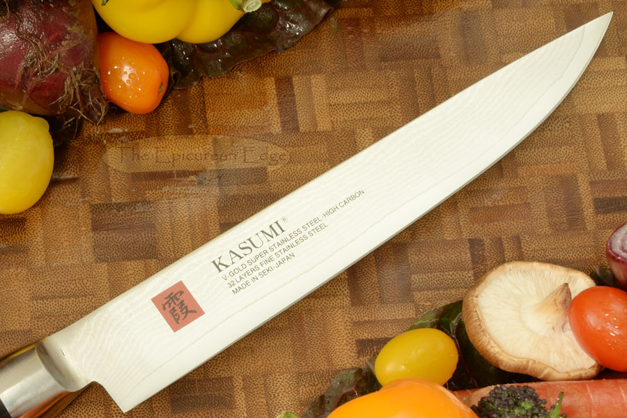 Kasumi Carving Knife - 8 in. (84020)