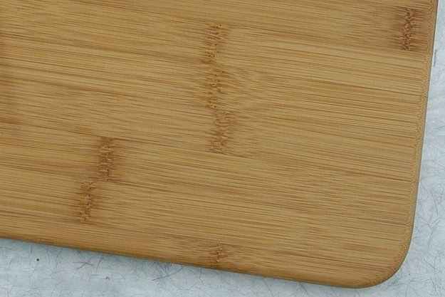 California Collection - Catalina Flat Grain - 13�