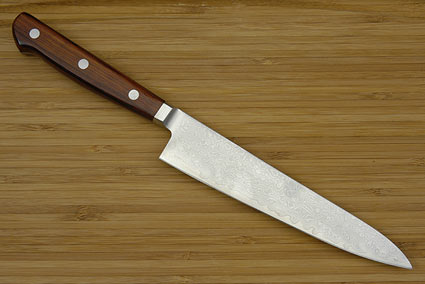 Ultra Chef - Utility/Petit Gyuto - 6 in. (AM-UC6)