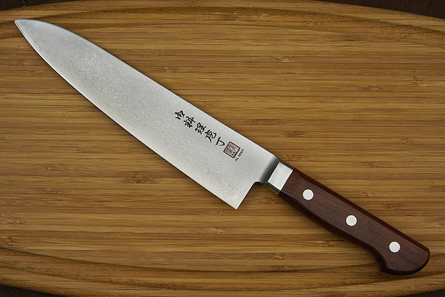 Ultra Chef - Chef's Knife - 8 in. (AM-UC8)