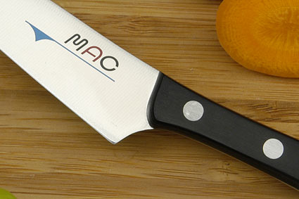 MAC Original: Paring Knife - 4 in. (PK-40)