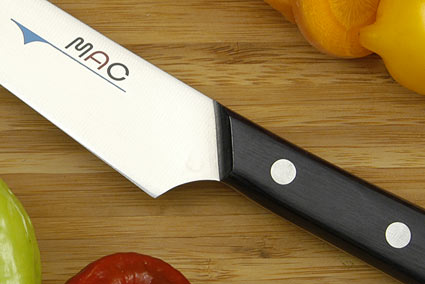 MAC Original: Fillet Knife - 6 3/4 in. (FK-70)