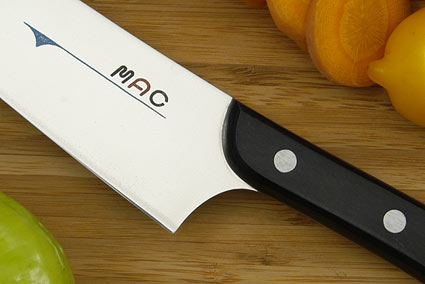 MAC Original: Chef's Knife - 6 3/4 in. (UK-60)