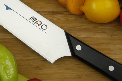 MAC Original: Chef's Knife - 9 in. (CK-90)
