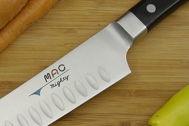MAC Professional: Mighty Slicer - 10 1/2 in. (MSL-105)