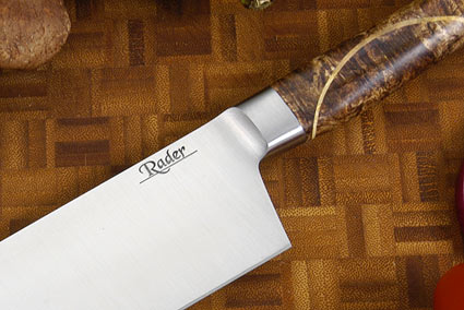 Chef's Knife (9