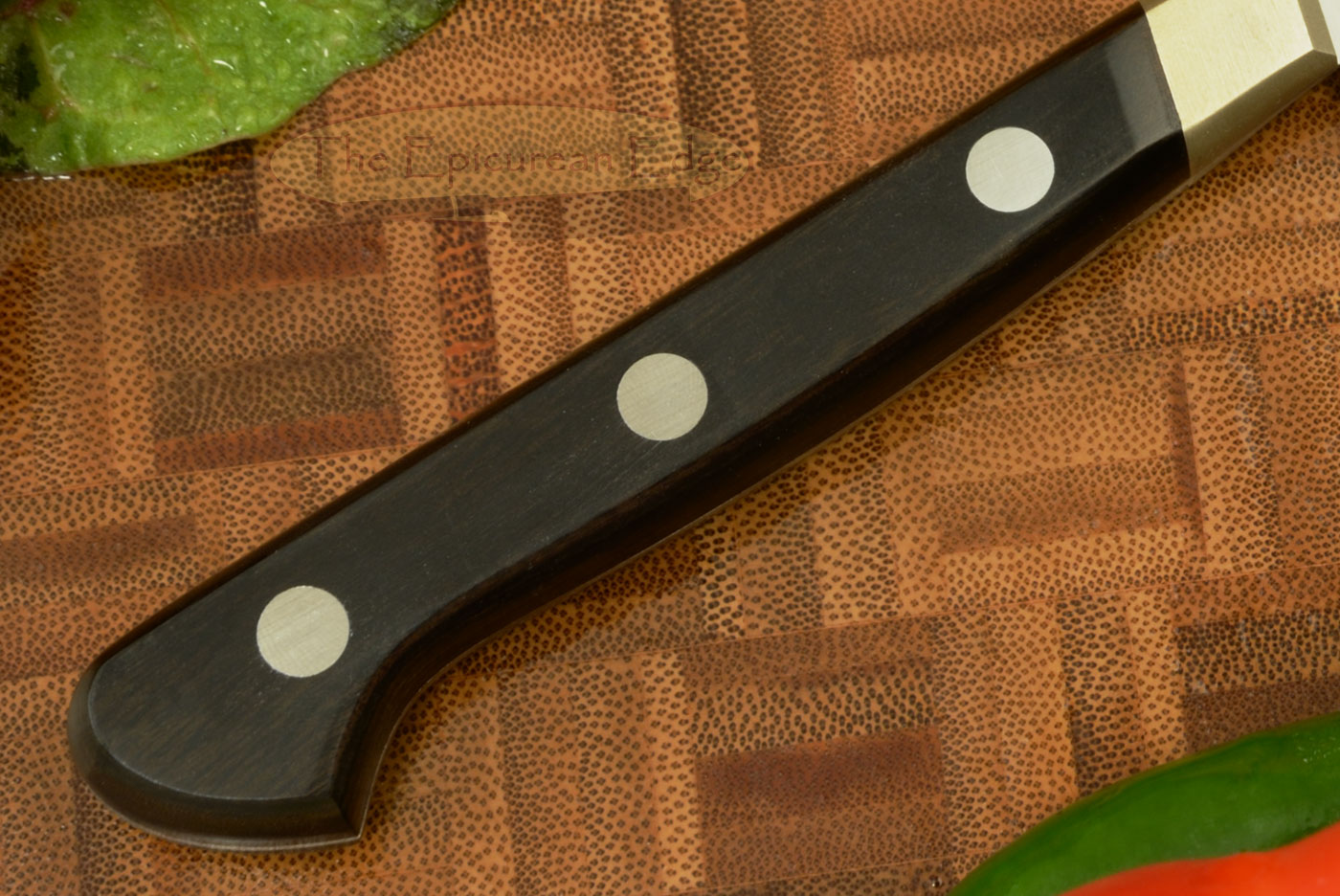 UX10 Utility - Petit Gyuto - 6 in. (150mm) - No. 733