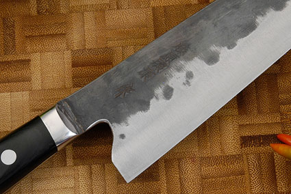 Denka no Hoto Chefs Knife - Gyuto, Western - 180mm (7 1/8 in.)