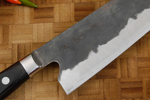 Denka no Hoto Chefs Knife - Gyuto, Western - 210mm (8 1/4 in.)