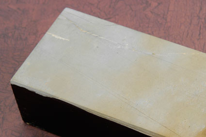 Vintage Suita Natural Polish Stone (205mm x 75mm x 50mm)