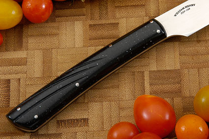 Pro Culinary Collection Utility Knife 4 in.) - C-04