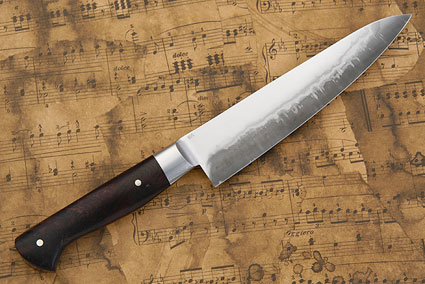 Slicing Knife (6-1/8