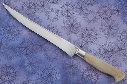 Fillet Knife (7-3/4