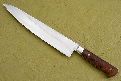Chef's Knife (10-1/2