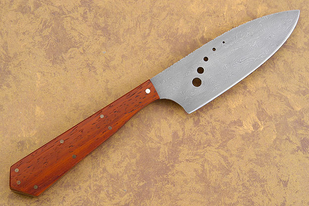 Whirlpool Chef's Knife (4 1/3 in.)