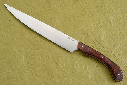 Carving Knife (8-1/2 in)