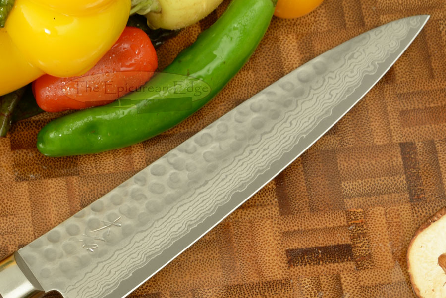 Utility Knife - Fruit Knife - 5-1/2in. (140mm) WGAD15-05-5sp