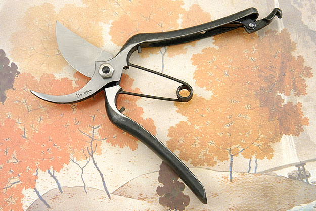 Japanese Pruning Shears (8 in.)