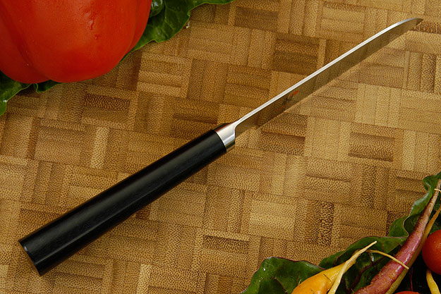 Kudamono Vegetable Knife, 3-1/2 in. (34521-093)