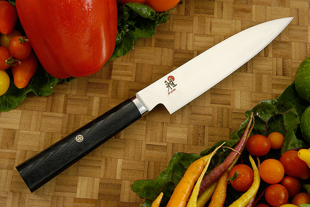 Chotoh Utility/Slicing Knife, 6 in. (34522-163)