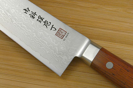 Ultra Chef - Chef's Knife - 9-1/2 in. (AM-UC9)