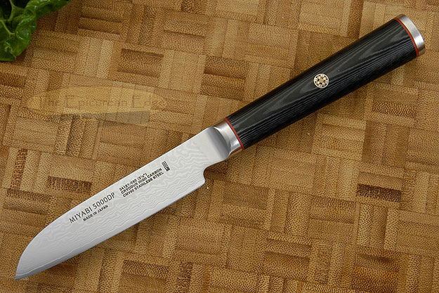 Vegetable Knife, 3-1/2 in. (34181-093)
