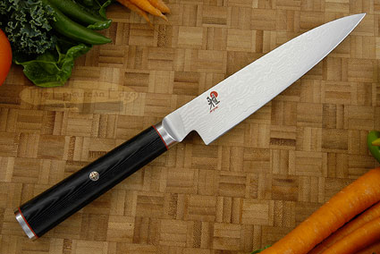 Chutoh Utility/Slicing Knife, 6 in. (34182-163)