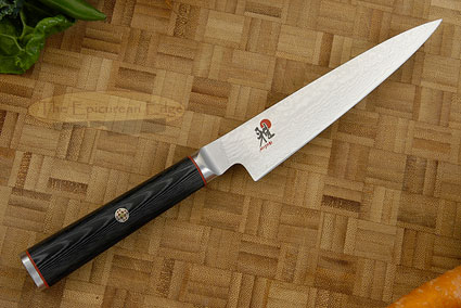 Utility/Slicing Knife, 4-1/2 in. (34182-133)