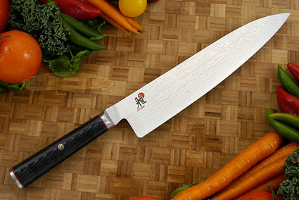 Chef's Knife, 9-1/2 in. (34183-243)