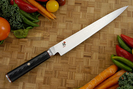 Slicing Knife, 9-1/2 in. (34188-243)