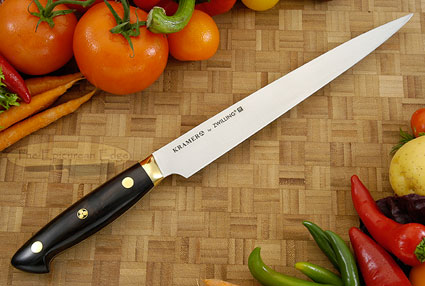 Kramer Slicing Knife - 9 in. (34940-233)