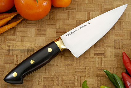 Kramer Chef's Knife - 6 in. (34941-163)