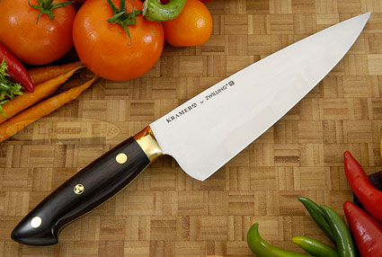 Kramer Chef's Knife - 8 in. (34941-203)
