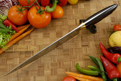 Kramer Chef's Knife - 10 in. (34941-243)
