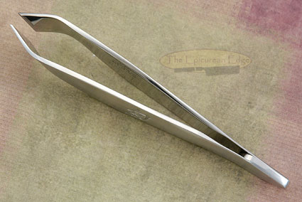 Fish Bone Tweezers (DM0901)