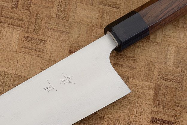Hayabusa Chef's Knife - Gyuto - 8-1/4 in. (210 mm)