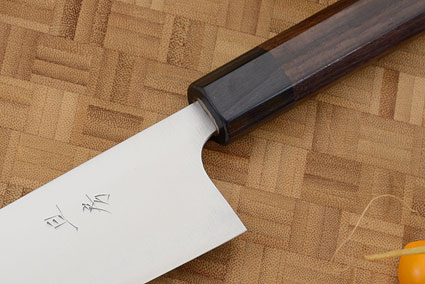 Hayabusa Chef's Knife - Gyuto - 7-1/8 in. (180 mm)
