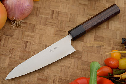 Hayabusa Utility - Fruit Knife - 5-1/3 in. (135 mm)