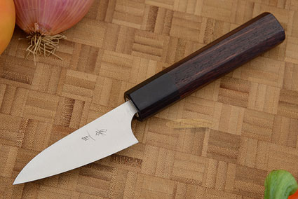 Hayabusa Paring Knife (Petty) - 3 in. (75mm)