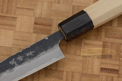 Utility Knife (Koyanagi) - 6 in. (150mm), Traditional Handle