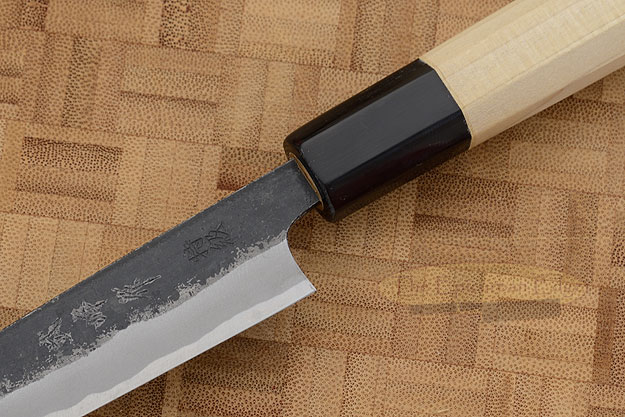 Utility Knife (Koyanagi) - 4-3/4 in. (120mm), Traditional Handle