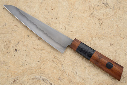 Tribal Utility Slicing Knife (8-1/8 in.)