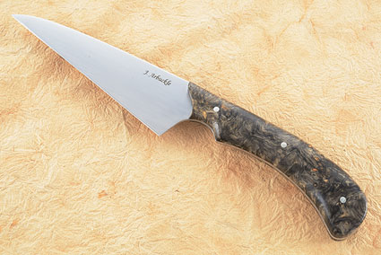 wharncliffe asian singles The epicurean edge - quality kitchen knives from around the world - japanese kitchen knives (hocho), handmade chef's knives, ceramic knives, and damascus cutlery.