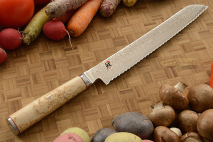 Bread Knife, 9 in. (34376-233)