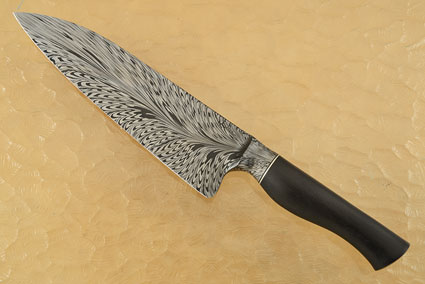 the epicurean edge japanese and european professional chefs knives. Black Bedroom Furniture Sets. Home Design Ideas