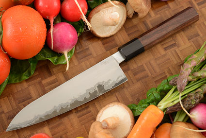 Chef's Knife (Gyuto) (6-1/2